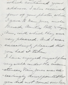 July 27th 1915 #2