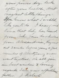 July 27th 1915 #8