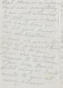 July 28th 1915 #3