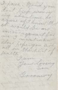 July 28th 1915 #4