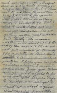 September 16th, 1915 #2