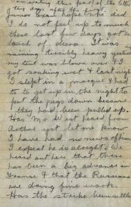 September 16th, 1915 #3