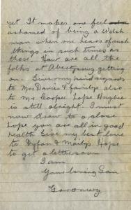 September 16th, 1915 #4