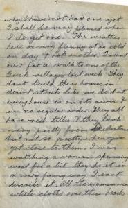 September 22nd, 1915 #2