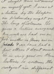 September 29, 1915 #2