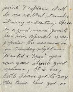 September 29, 1915 #3