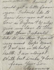 September 29, 1915 #4
