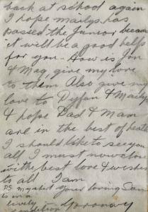September 3rd 1915 #4