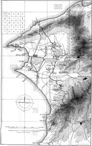 Map_of_Suvla_Bay_&_ANZAC_Cove,_Gallipoli_Diary