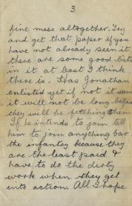 November 25, 1915 #3