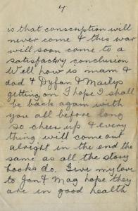 November 25, 1915 #4
