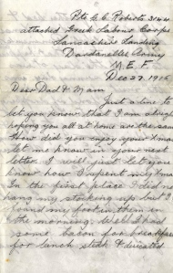 Dec 27, 1915 #1