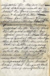 Dec 27, 1915 #2