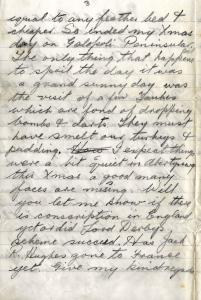Dec 27, 1915 #3