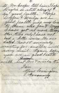 Dec 27, 1915 #4