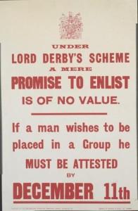 Derby_Scheme_poster_Nov_1915