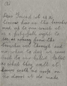 Dec 31st, 1915 #2