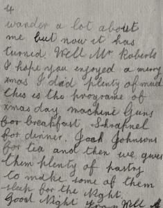 Dec 31st, 1915 #4