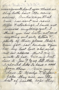 January 6th, 1916 #3
