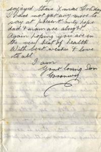 January 6th, 1916 #4