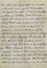 June 1st, 1916 #3