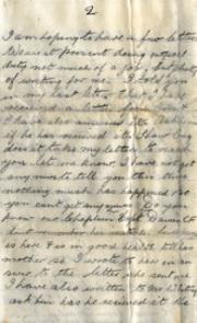 June 24th 1916 #2 2
