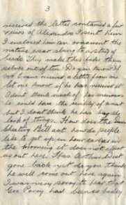 June 24th 1916 #2 3