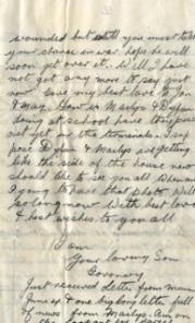 June 24th 1916 #2 4